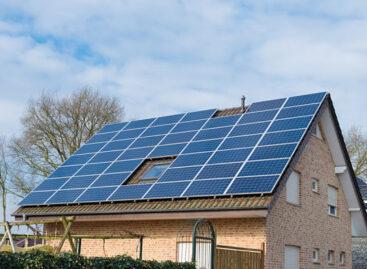 VEH: 'Laat subsidie zonnepanelen met rust'