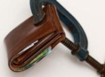 (Findinet) De Vereende biedt klanten van schuldhulpverlening lagere premie