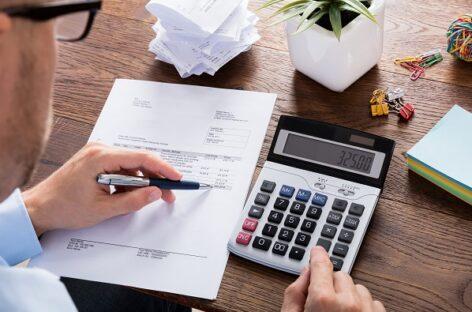NIBC, ViiZ en Adfiz starten pilot inkomensverklaring ondernemers