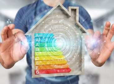 Oude energielabel massaal aangevraagd