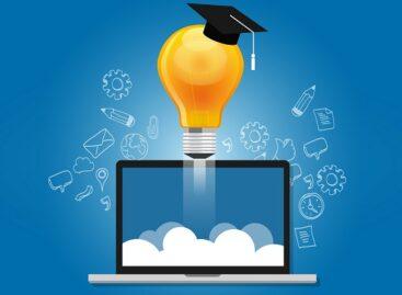 Hoffelijk biedt NHG e-learnings aan