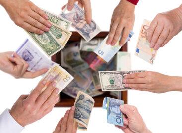 Crowdfunders helpen Viisi Hypotheken groeien