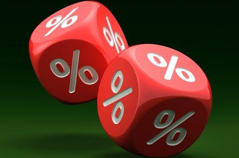 Van Bruggen voorspelt stabiele tot licht dalende rente