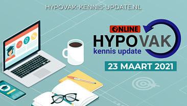 HypoVak Kennis Update terugkijken
