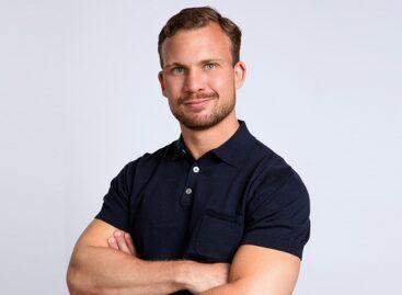 'Millennials veranderen woningmarkt voorgoed'