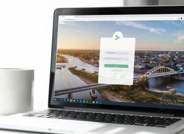 DocDigi lanceert nieuwe generatie adviessoftware