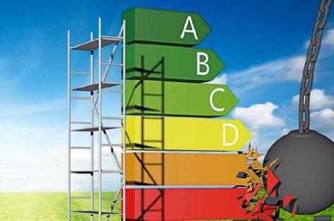 ABN Amro zet Energie Bespaarcheck breed in