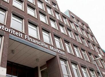 AFM: 'Registreer studieschuld bij BKR'