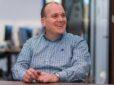 Samenwerking SolidBriQ en VCN HypotheekService