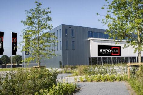 HypoVak 2021: Duurzaam naar een topadvies