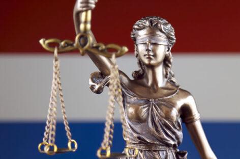 Kifid: 'Bank mag Calcasa-rapport weigeren'