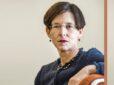 'Oververhitte woningmarkt vereist handhaving leennormen'