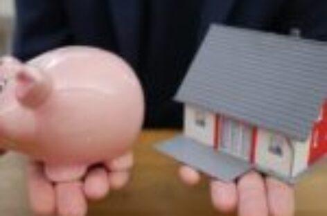 (Findinet) CPB: 'Versoepel aflossingseis hypotheek'