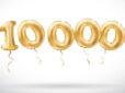 HollandWoont ontvangt 10.000 hypotheekaanvragen