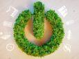 Figlo Hypotheken kleurt groen