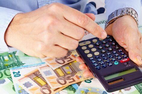 Bewijsstukken inzake inkomen weer drie maanden geldig