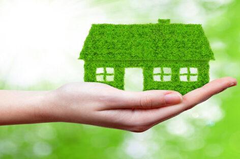 VEH: 'Lening voor verduurzamen woning moet makkelijker'