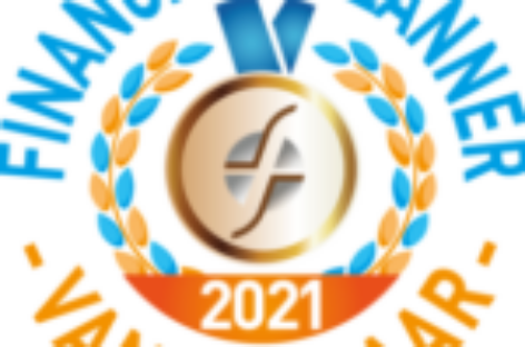 (Findinet) FFP organiseert verkiezing financieel planner van het jaar 2021