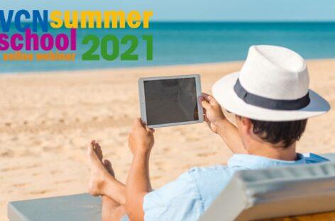 Summerschool 2021 voor de hypotheekadviseur