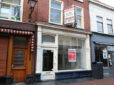 NVM Business: 'Transformeer winkels naar woningen'