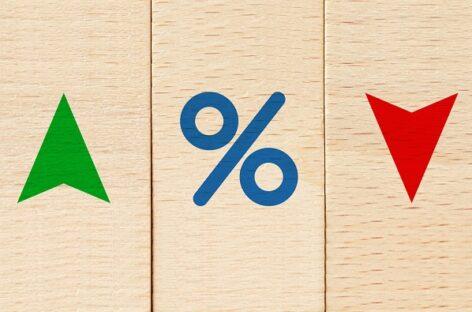Marktaandeel grootbanken fors afgenomen