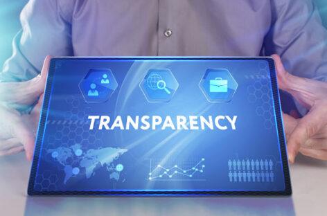 'Aflosnota's hypotheekverstrekkers voldoen aan transparantie-eisen'