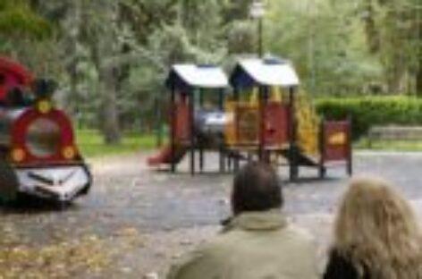 (Findinet) Kwart koopstarters stelt gezin stichten uit door woningnood