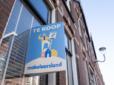 'Wedloop op woningmarkt lijkt nog niet af te nemen'