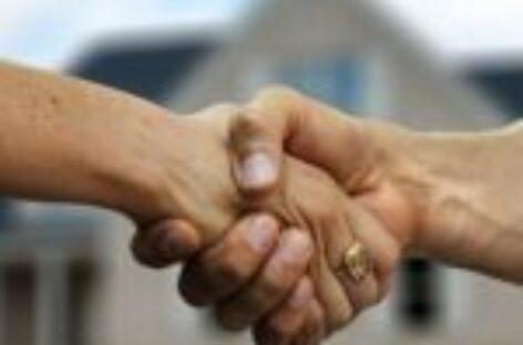 (Findinet) Meeste hypotheken afgesloten via intermediair