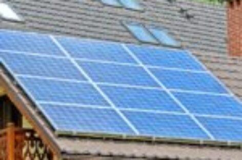 (Findinet) Haperend stroomnet: huiseigenaar met zonnepanelen loopt opbrengsten mis