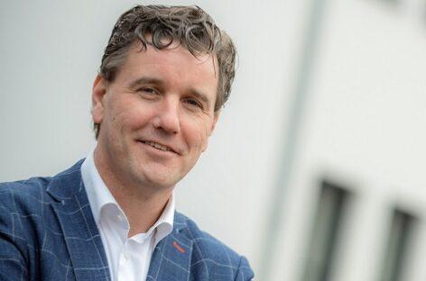 Fred de Jong – Het waarom, wat en hoe van een duurzaam hypotheekadvies