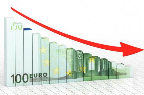 DNB: hypotheekportefeuilles kwetsbaarder